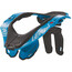 Leatt Brace DBX 5.5 Neck Brace blue
